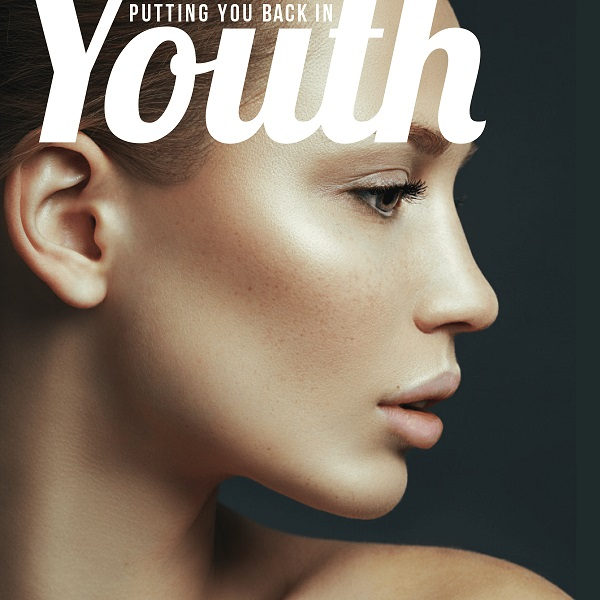 You in Youth