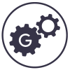2two5_Website-Icons-01_Google AdsManagement