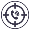 2two5_Website-Icons-08_PhoneCallTracking