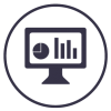 2two5_Website-Icons-10_DashboardReporting